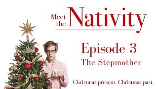 Speak Life - Meet the Nativity 3: The Stepmother