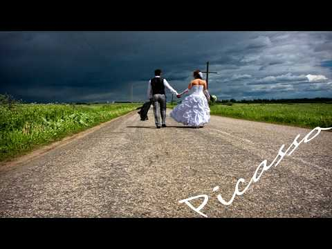 Хочу свой путь пройти с тобой...