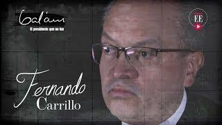 Asesinato de Galán: así lo recuerda Fernando Carrillo - El Espectador
