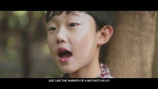 Oh Yeon Joon - The Light of Heart[English Lyric]