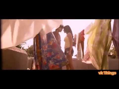 Kumari 21f heart touching scene