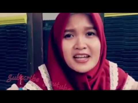 Sholawat Habibi ya Muhammad Vokal : Muhasabatul Qolbi (Agusti Dwi Ningtyas)