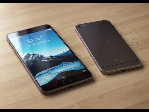 iphone-7---top-5-rumors-!