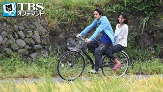 2004年、高層マンションで、野口貴弘(徳井義実)とその妻・奈央子(小西真奈...
