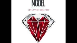 Model - Sen O'na Aşıksın [HQ] Dinle 2013