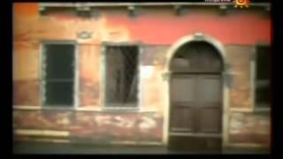 Известные люди   Леонардо Да Винчи Док  фильм