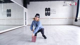 Dance2sense Teaser Mickey Valen Feat Noe Meet Me Original Mix Olia Kryzhanovskaia