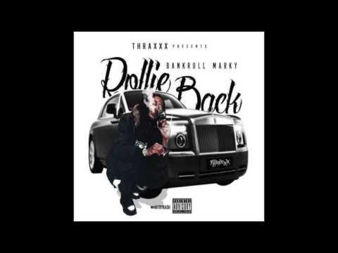 Bankroll Marky - Rollie Time Ft. Boogie Snow (Rollie Back) (DL Link)