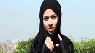الفيديو الذي هز كيان الكنيسة في مصر 2011