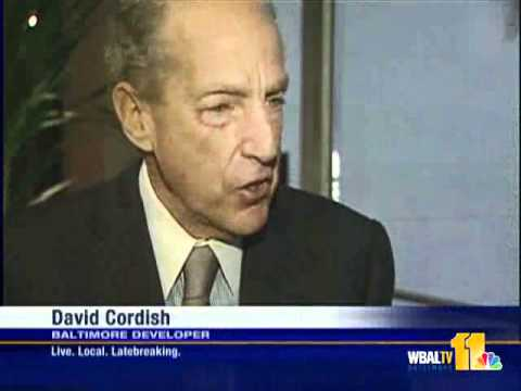 Cordish: Racing Commission Did Right Thing