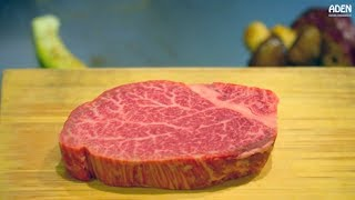 Download BEST 6 Steaks in the World - American, Japanese and Argentine Beef Mp3 and Videos