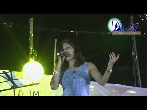 Kalo anger alor jyoti by Dona Das, (HD 1080p)