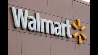 Several Walmart Locations Begin Free Coronavirus Testing