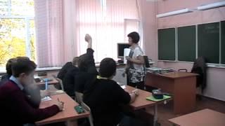 уроки культуры речи
