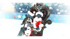 [Пародия] Mariah Carey - All I Want For Christmas Is You Пара Па #БНО2020