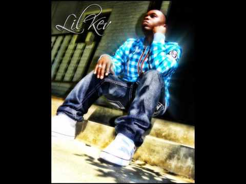 Lil Kev-Baby I'm Not Him