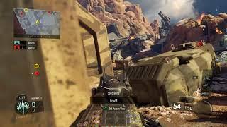 Call of Duty®: Black Ops III_20180703235255