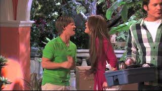 Hannah Montana Mimic Fights thumbnail