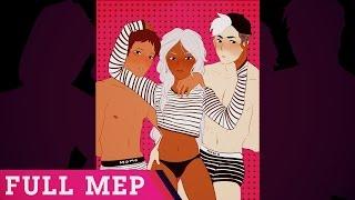 Feisty || Voltron MEP