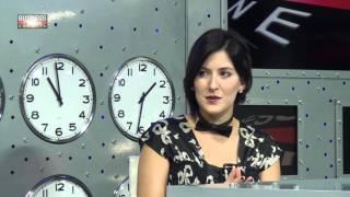 MESUT ALP - Elif KARAKIŞLA ile 7 EXPER |