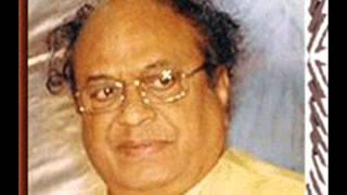 Telugu Gazel By Dr. C. Narayana Reddy