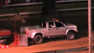 2 6 DIESEL TRUCKS FRANKLIN COUNTY, INDIANA YOUNG FARMERS FALL PULL SEPT 20, 2014