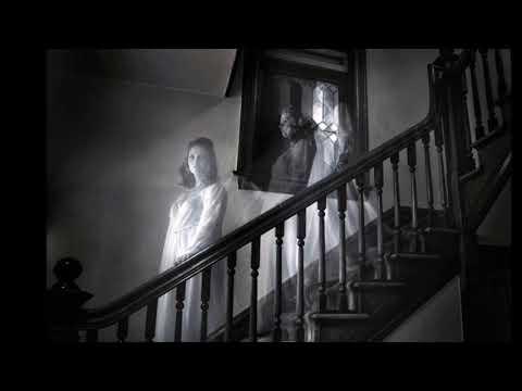Тайны реинкарнации и  случай с Марией  Таларико....................