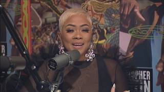 VP Records Presents | Strictly The Best LIVE (NY)