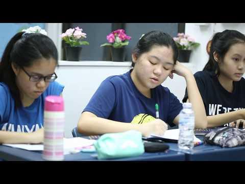 Best Physics Tuition in Singapore By Mr Wynn Khoo - SG Physics