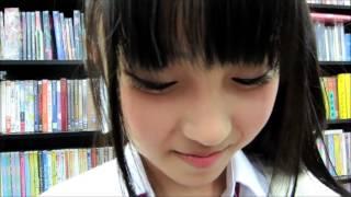 2012年11月14日開催 4thシングル インストアイベント@ムトウ楽器店 スマ...