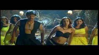 Muthamkoduda HD Video Song