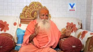 Off The Record EP 51: Bharati Bapu talks about an Importance of Girnar