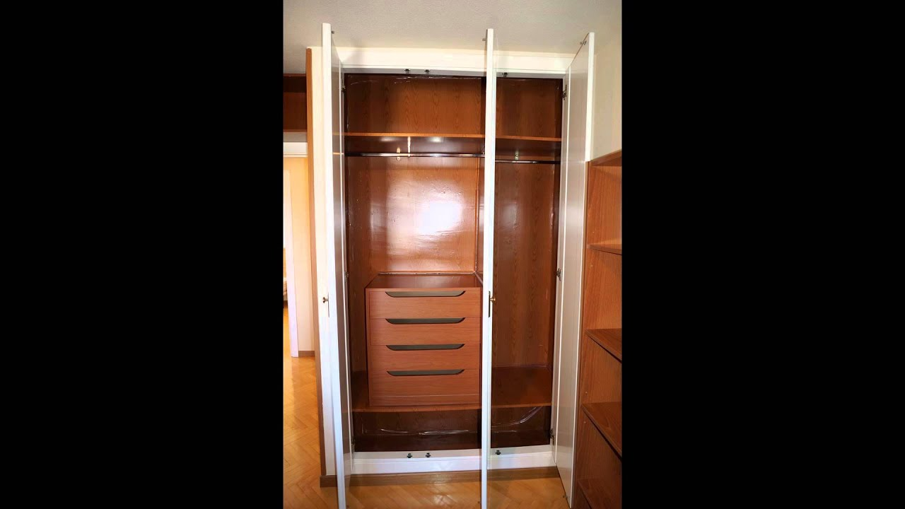 Ap385 piso en alquiler en tres cantos ronda de la luna for Alquiler pisos en tres cantos