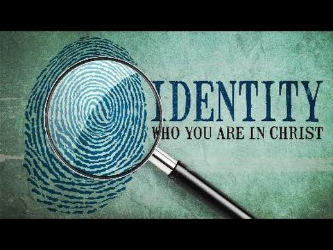 how is the theme of identity View essay - pygmalion's theme of identitydocx from english n/a at kenyatta university emily 1 name instructor course date pygmalions theme of identity in our day to day lives, there is a.