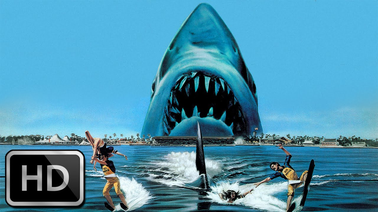 jaws movie review Jaws reviews  jaws is a grisly film, often ugly as sin, which achieves precisely  what it set out  it may be the most cheerfully perverse scare movie ever made.