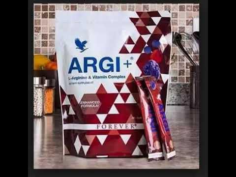 Consejos para el uso de L Arginina y...