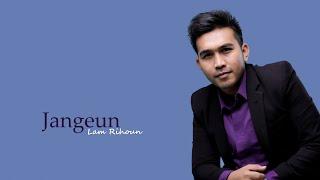 Download lagu TERBARU 2019 UCIN SPIKY JANGEUN LAM RIHOUN MP3