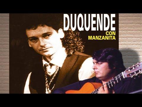 Duquende con Manzanita - Duquende con Manzanita