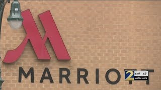 marriott-as-many-as-500-million-guests-potentially-affected-by-data-breach