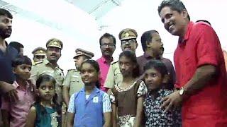 Adidev help | kasaragod motor vehicle department