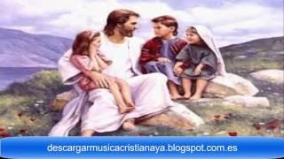 musica cristiana alabanzas cristianas