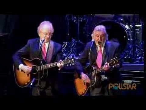 "Peter & Gordon ""World Without Love"""
