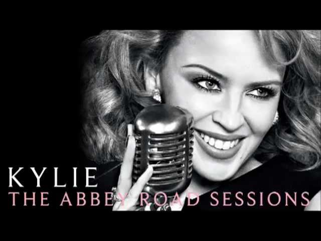 kylie-minogue-better-the-devil-you-know-the-abbey-road-sessions-ivana-d