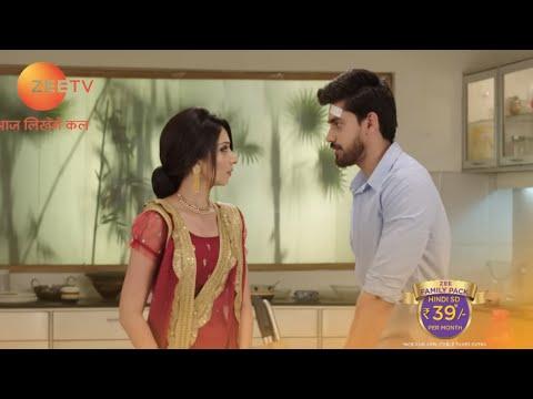 Yeh Teri Galiyan Ep 193 - Webisode - April 11, 2019  | Zee TV