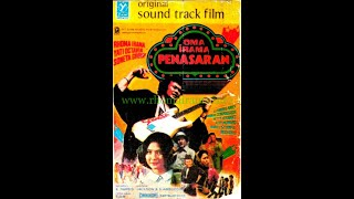 Video 1976   Oma Irama Penasaran download MP3, 3GP, MP4, WEBM, AVI, FLV September 2019