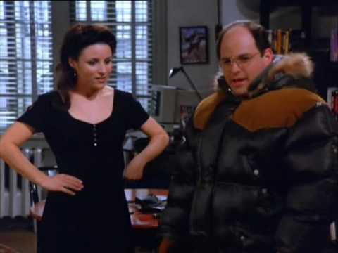 Asics To Release Shoe Inspired By George Costanzas Gore Tex Jacket
