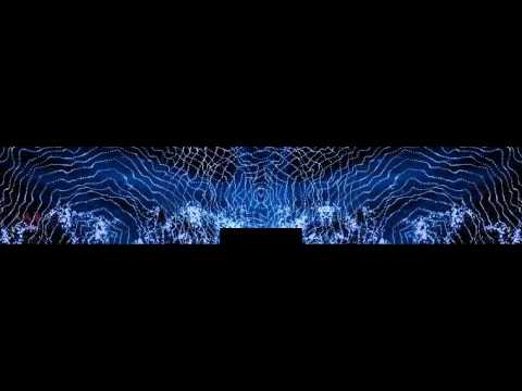 Toyota Launch Projection Mapping with sound sync :- Motion Magic Media