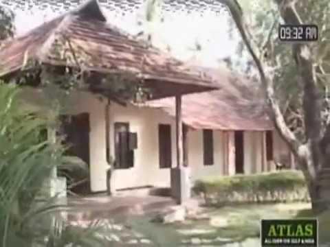 Udaya Studio Alappey in Stanley Jose , Sharangapani