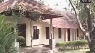 Udaya Studio Alappey in Stanley Jose  and Sharangapani