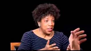 "CUNY Special: ""Brainwashed: Challenging the Myth of Black Inferiority"""